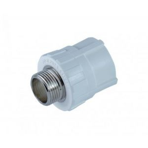 Муфта I-TECH PPR HP20*3/4